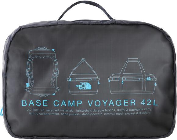 Base Camp Duffel 42L Reisetasche