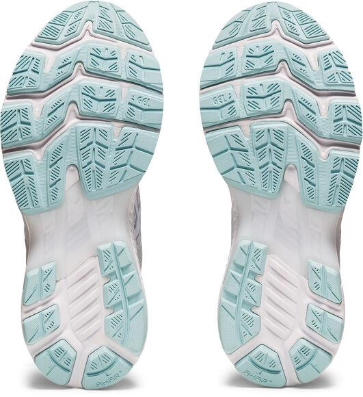 GEL-Kayano 27 chaussure de running