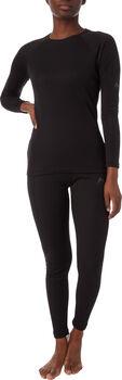 McKINLEY Yael II / Yana II ensemble de sous-vêtements fonctionnels  Femmes Noir