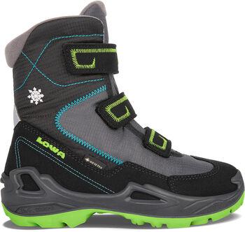 Lowa MILO GTX HI chaussure d'hiver Noir