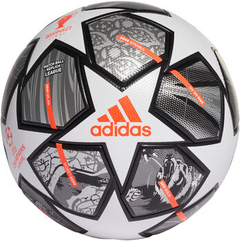 adidas Finale 21 20th Anniversary UCL Fussball Neutral