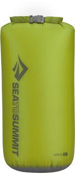 Sea to Summit Ultra-Sil Dry Bag 13L Vert