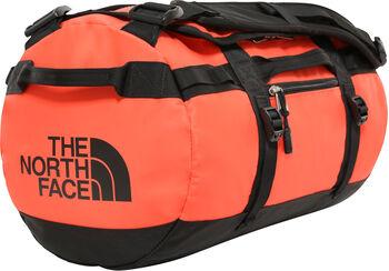 The North Face Base Camp Tasche - XS Orange