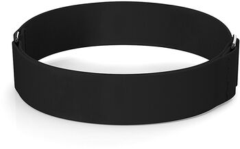 Polar OH1 Armband Schwarz