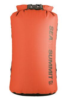 Sea to Summit Big River Dry Bag 20L Orange