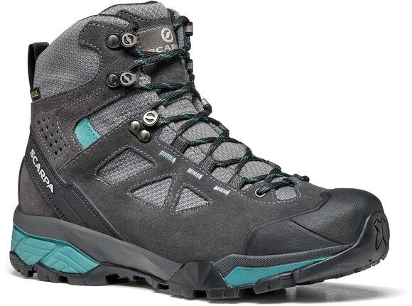 Zg Lite chaussure de randonnée