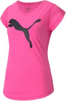 Heather Cat Trainingsshirt
