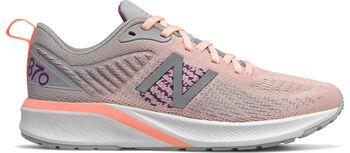 New Balance 800 Series 870 v5 Laufschuh Damen Pink