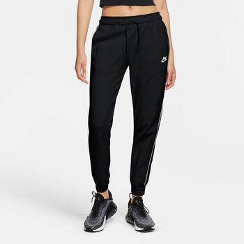 Nike Sportswear Millen Trainerhose Damen