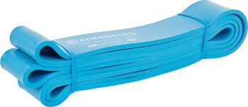 ENERGETICS Kraft Band 1.0 Blau