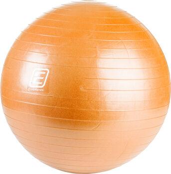 ENERGETICS Gymnastikball Orange