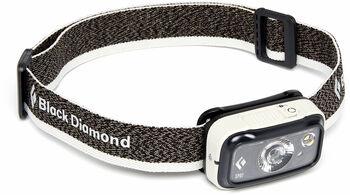 Black Diamond Spot 350 lampe frontale Blanc