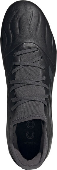 COPA SENSE.3 FG chaussure de football