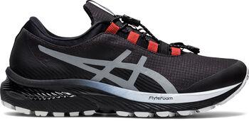 ASICS GEL-CUMULUS 22 WINTERIZED chaussure de running Femmes Noir