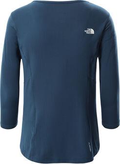 Hikesteller 3/4 t-shirt