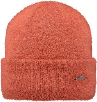 Barts Starbow bonnet Orange