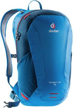 Deuter Speed Lite 16 Rucksack Blau