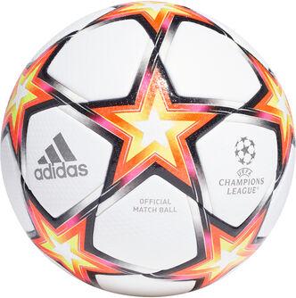 UCL Pro Pyrostorm Fussball