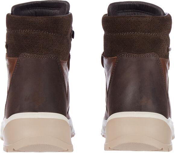 Fernanda chaussure d'hiver