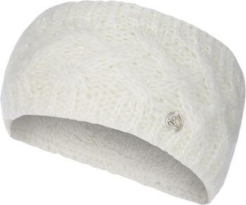 McKINLEY Malma II bandeau Femmes Blanc