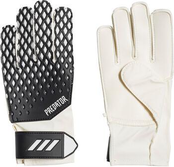 adidas Predator 20 Training gant de gardien de but Noir