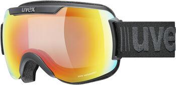 Uvex Downhill 2000 Variomatic Lunettes de ski Noir