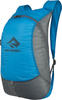 Sea to Summit Ultra-Sil Sac à dos Turquoise
