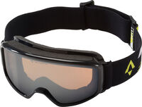Pulse S Plus Skibrille