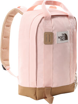 The North Face TOTE Rucksack Pink