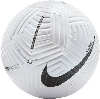 Nike Flight BC Fussball Weiss