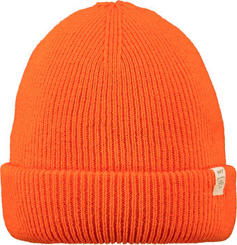 Barts Kinabalu Mütze Orange