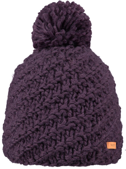 Chani bonnet