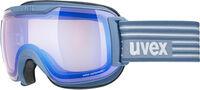 Downhill 2000 Small Variomatic Skibrille