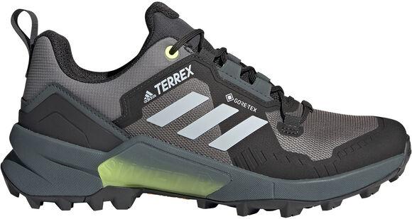 TERREX SWIFT R3 GORE-TEX chaussure de randonnée