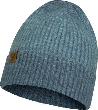 Buff Marin Bonnet Bleu