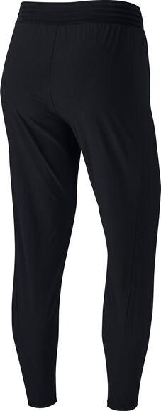 Essential 7/8 pantalon de running