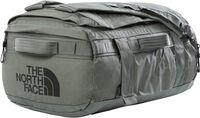 Base Camp Duffel 32L Reisetasche