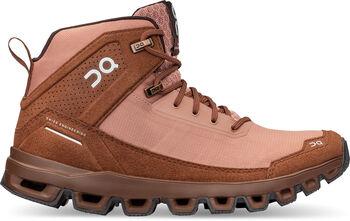 Cloudridge Chaussure de randonnée Femmes Brun