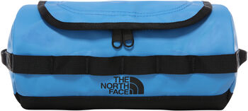 The North Face Base Camp Reisetasche Blau