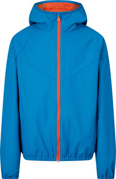 McKINLEY Mancor Veste Bleu