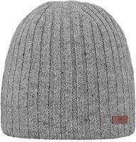 Haakon Mütze