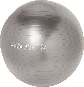 ENERGETICS Gymnastikball Grau