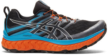 ASICS GEL-TRABUCO Max Chaussure de trail running Hommes