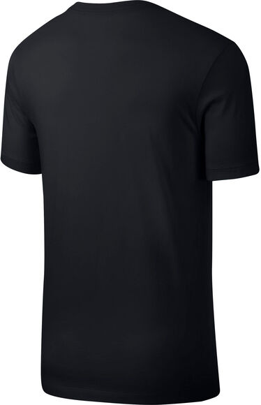 Sportswear Club T-Shirt
