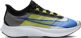 ZOOM FLY 3 Laufschuh