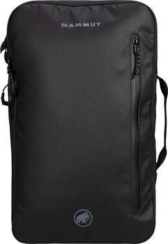 MAMMUT Seon Transporter 15 sac à dos Noir