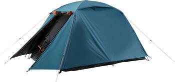 McKINLEY Vega 20.2 SW Tente Bleu