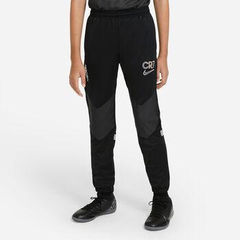 Nike Dir-FIT CR7 Pantalon d'entraînement Garçons
