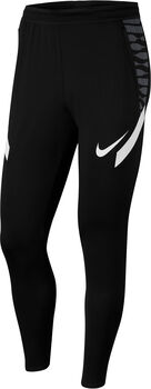 Nike Dri-FIT Strike pantalon de football Hommes Noir