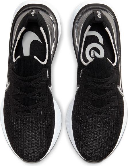 React Infinity Run chaussure de running